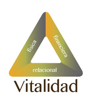 logo-vitalidad